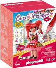 EverDreamerz Starleen Serie 2