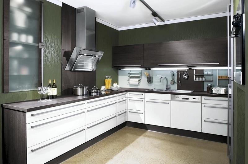 sz auktion hochwertige k che ihrer wahl inkl elektroger te im wert von. Black Bedroom Furniture Sets. Home Design Ideas