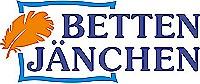 Logo Betten-Jänchen