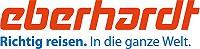 Logo Reiseveranstalter Eberhardt TRAVEL GmbH
