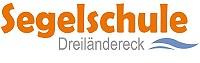 Logo Segelschule Dreiländereck