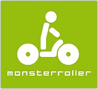 Logo KS Coaching & Support GmbH / ehem. Monsterroller