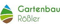 Logo Gartenbau Rößler Ladengeschäft im Warenhaus Mälzerei