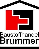 Logo Baustoffhandel Brummer GmbH